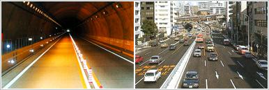 pavement_02.png